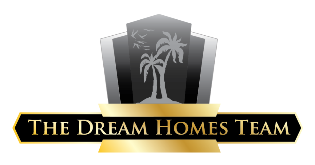 The Dream Homes Team Real Estate